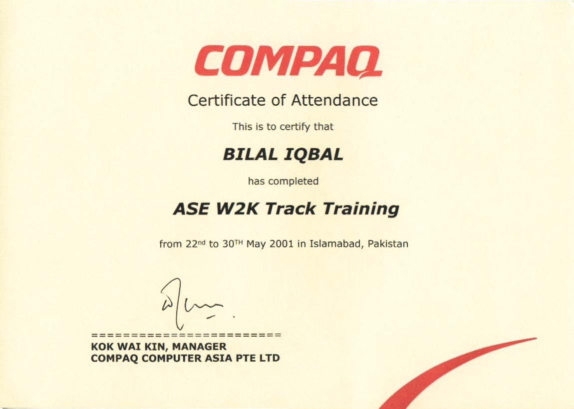 Portfolio bilal iqbal mba pmp pmi acp lssbb csm ccp compaq ase w2k track training xflitez Images